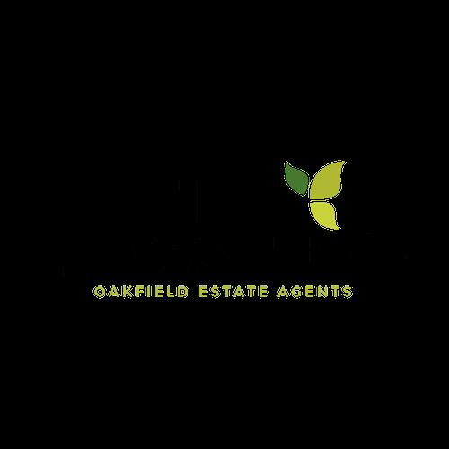 Neil Newstead | East Sussex |Real Estate, Sales, & Marketing