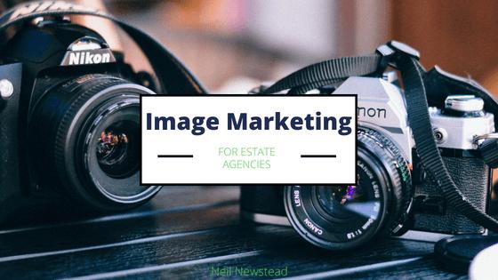 Image Marketing For Estate Agencies
