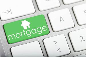 Buy to Let Lending Update
